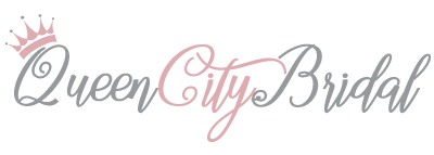 Queen City Bridal - Bachelorette and Bridal Apparel